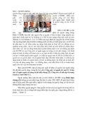 SỐ 2 - QUYỀN SỐNG