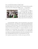 SỐ 24 - QUYỀN ĐƯỢC HƯỞNG AN SINH XÃ HỘI