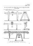 Giáo trình kết cấu kim loại máy trục -Phần II KẾT CẤU KIM LOẠI CỦA CÁC MÁY TRỤC - Chương 3