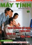 Tạp chí cẩm năng máy tính số 51