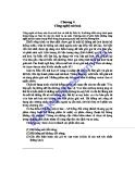 Bảo mật mạng - Bí quyết và giải pháp - Chương IV
