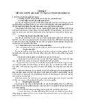 HUA Giáo trình nguyên lí kế toán - Chương 6