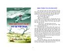 BÁNH TRUNG THU CỦA ÔNG KHỐT