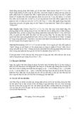 Giới thiệu chữ Hán 2