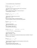 Tài liệu học tiếng Nhật 2