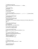 Tài liệu học tiếng Nhật 6