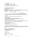 Tài liệu học tiếng Nhật 12