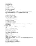 Tài liệu học tiếng Nhật 15