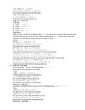 Tài liệu học tiếng Nhật 18