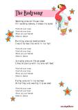 Học tiếng anh qua bài hát - 3
