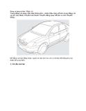 Động cơ xăng cơ bản ( Phần 1/4)