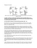 Tổng quan về cơ cấu lái ô tô
