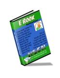 Căn bản về thiết kế và lập trình Game