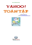 Sổ tay Yahoo