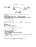 Public HTTPS qua ISA 2006