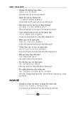 Tự học giao tiếp tiếng Hàn cơ bản phần 28