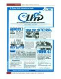 Tạp chí tin học Echip số 523