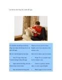 Làm thế nào học tiếng Anh 5 phút mỗi ngày