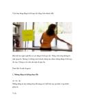 Cách học bảng động từ bất quy tắc tiếng Anh nhanh nhất