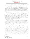 Điều khiển và khống chế lò tạo khí - phần 6