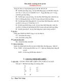 Điều khiển và khống chế lò tạo khí - phần 8