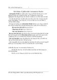 hướng dẫn Automation studio 5.5 mô phỏng khí nén thủy lực