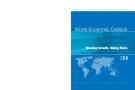 Tăng trưởng kinh tế thế giới 2011