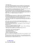 Rèn - phương pháp gia công kim loại