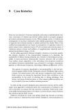 Sulfate Attack on Concrete - Chapter 8