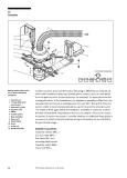 Handling Machining Assembly Organisation Pneumatics Electronics Mechanics Sensorics phần 5
