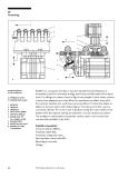 Handling Machining Assembly Organisation Pneumatics Electronics Mechanics Sensorics phần 6