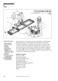 Handling Machining Assembly Organisation Pneumatics Electronics Mechanics Sensorics phần 10