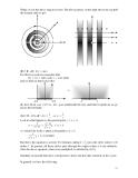 Advanced Engineering Math II phần 3