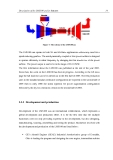 Advanced Gas Turbine Cycles phần 3