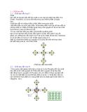 Điện tử chất bán dẫn