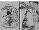 Chú Bé Rồng  - Ryuuroden Tập 02