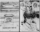 Chú Bé Rồng  - Ryuuroden Tập 04