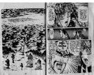 Chú Bé Rồng  - Ryuuroden Tập 06