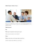 Mệnh đề Quan hệ - Relative Clauses