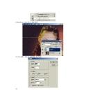 Giáo trình hình thành quy trình điều khiển công cụ transfrom direction để tạo layer quick mask p5