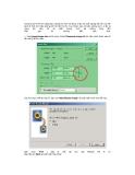 Giáo trình hình thành quy trình điều khiển công cụ transfrom direction để tạo layer quick mask p9