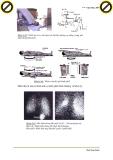 Giáo trình hình thành quy trình phân tích thăm dò chức năng thải lọc đồng vị bằng phóng xạ p9