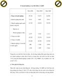 Giáo trình hình thành quy trình vận hành nguyên lý tư nhân hóa trong quá trình công nghiệp hóa p6
