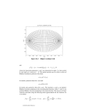 Advanced Mathematics and Mechanics Applications Using MATLAB phần 8