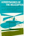 Aerodynamics of helicopter - part 1