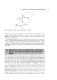 Aircraft structures for engineering students - part 6