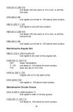 COMPUTER NUMERICAL CONTROL PROGRAMMING BASICS phần 5