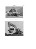 Cranes – Design, Practice, and Maintenance phần 2