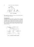 Cranes – Design, Practice, and Maintenance phần 3