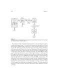 Designing Sociable Robots phần 9